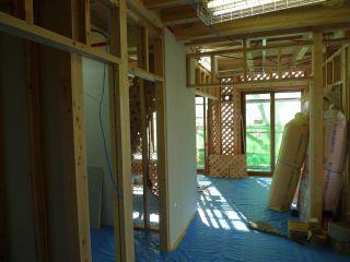 木工事1204_1F.jpg