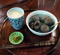 甘酒茶屋2.jpg