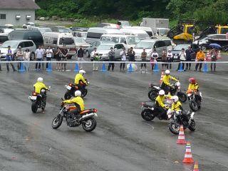 白馬・バイクぐるぐる.jpg