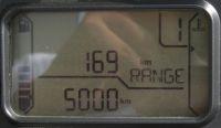 R1200GS・5000km.jpg
