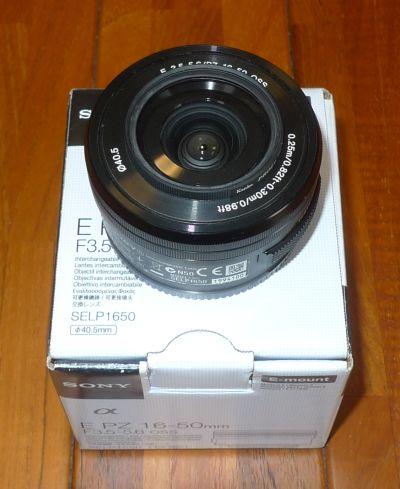 SELP1650.jpg